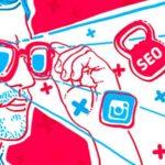 Продвижение сайтов в Краснодаре и крае