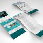 Создание личных сайтов для докторов