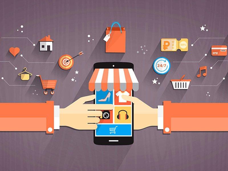 Почему необходимо переводить бизнес в онлайн